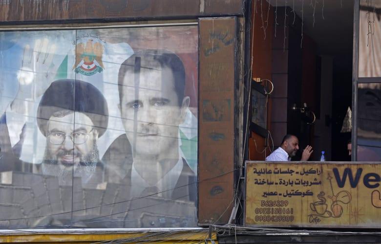 الأنصاري: حزب الله شبكة إجرامية والتحرك ضده مطلب شعبي بالخليج