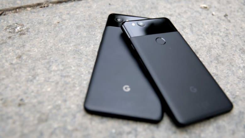 نظرة على هاتف بيكسل 2 الذكي من غوغل.. هل هو لك؟