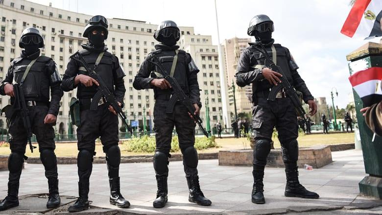 رئيس وزراء مصر أمام النواب: وافقنا على إعلان الطوارئ لـ3 أشهر بكامل البلاد