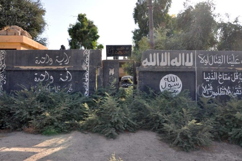 تحليل: مواجهات شرسة تطل برأسها في المنطقة بعد دحر داعش