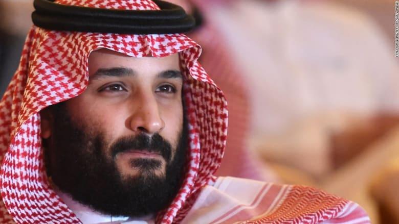 محمد بن سلمان.. قوة تقود تحديث وإعادة تشكيل السعودية