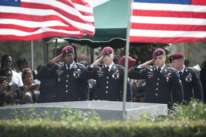 معركة داعش تمتد عالميا.. متى يسترد الكونغرس صلاحيات الحرب؟