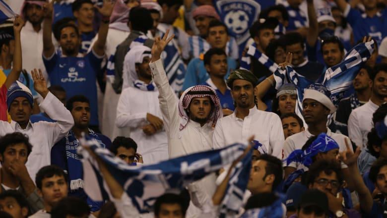 الاتحاد الآسيوي يفرض غرامات على الهلال والأهلي السعوديين والعين الإماراتي