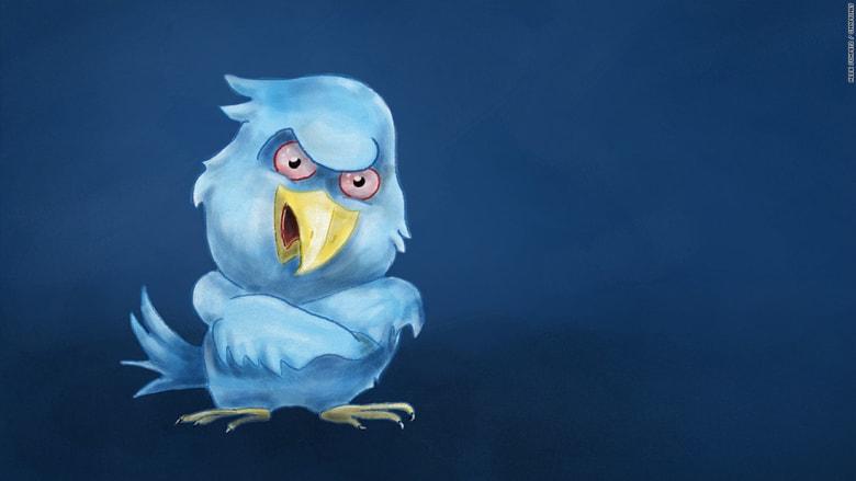 تويتر تنشر سياساتها حول المحتوى المحظور عبر منصتها