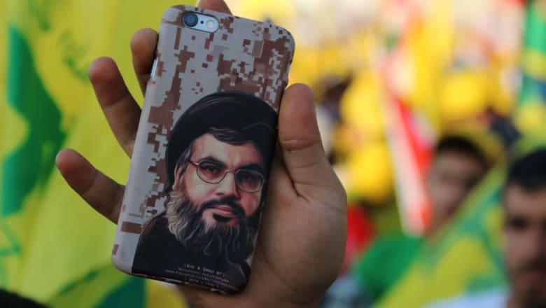 """ثامر السبهان: السعودية ستعامل حكومة لبنان كـ """"حكومة إعلان حرب"""".. وآمل ألا يجربوا كما جرّب غيرهم تحركات المملكة"""