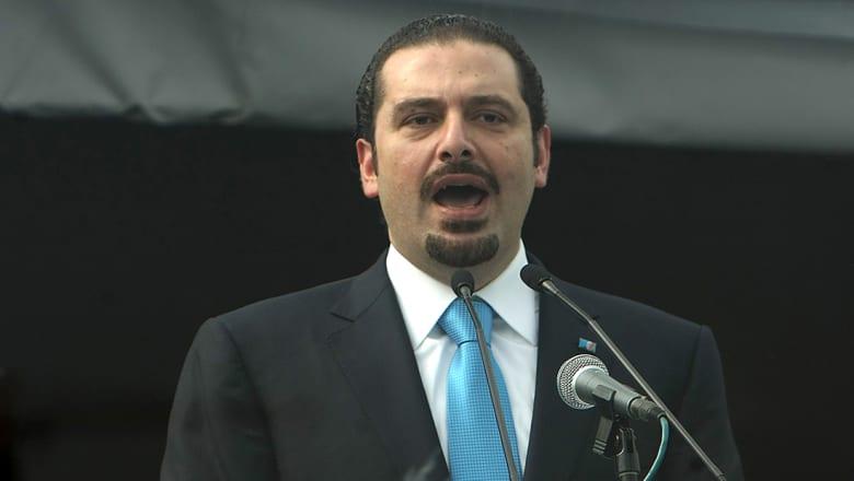 بين ولايتي والحريري: الأول ينفي التهديد والثاني ينفي الوساطة