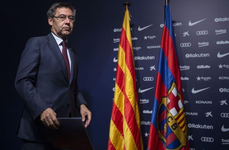 كيف كانت لتصبح تشكيلة برشلونة إذا نجحت الصفقات الفاشلة؟