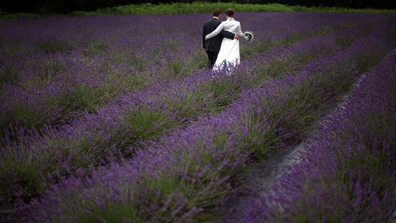 هل يرتبط الزواج بمخاطر أقل للخرف؟