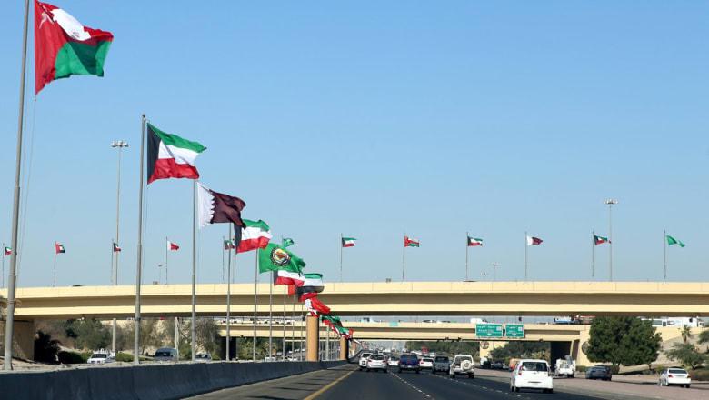 كامليا انتخابي فرد تكتب لـCNN: دول مجلس التعاون الخليجي تستطيع أن تقرر الحفاظ على وحدتها دون قطر