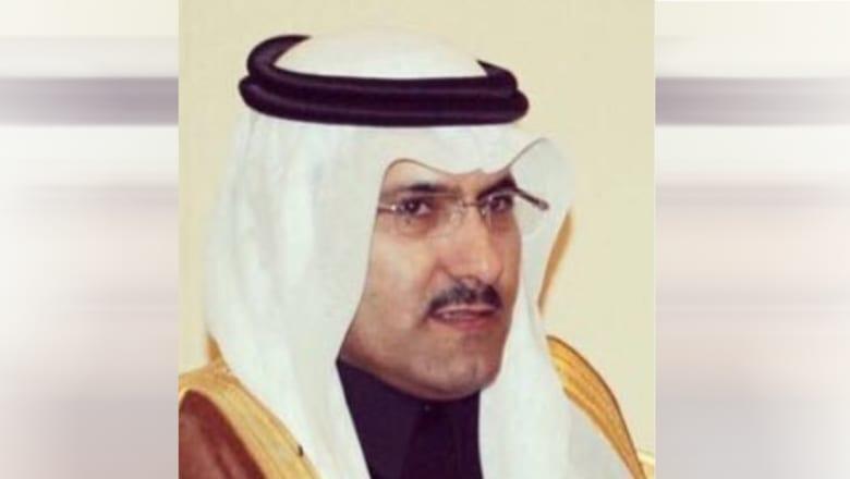 سفير السعودية باليمن: ما قام به الحوثي من غدر جزء من تربيته الإيرانية