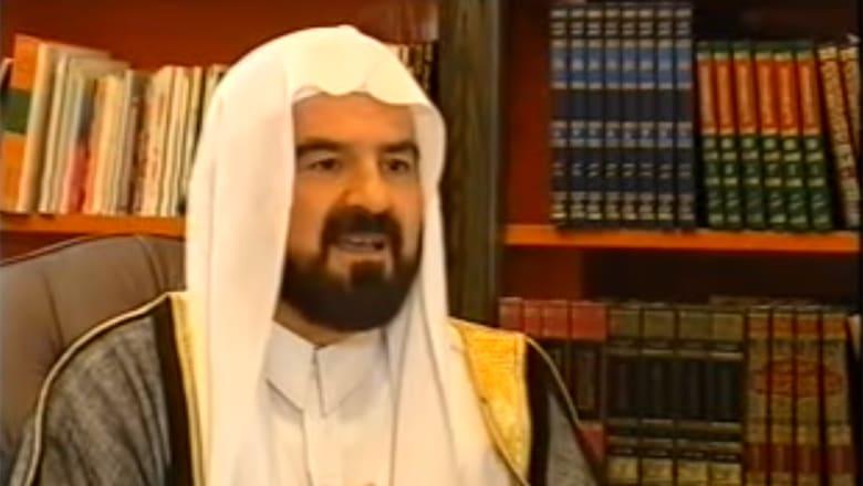 """قيادي باتحاد يرأسه القرضاوي: مقتل علي عبدالله صالح """"عبرة لمن يعتبر"""""""