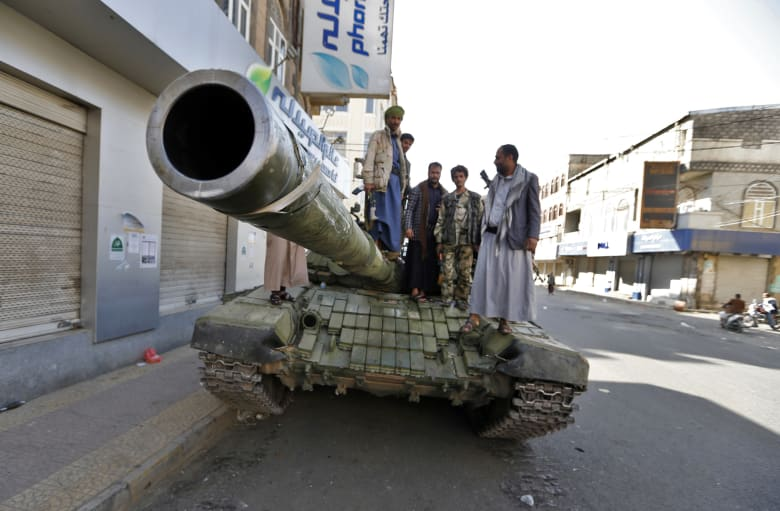 """إعلام إيران: مقتل صالح """"لطف إلهي"""".. والمؤتمر ينعي الزوكا"""
