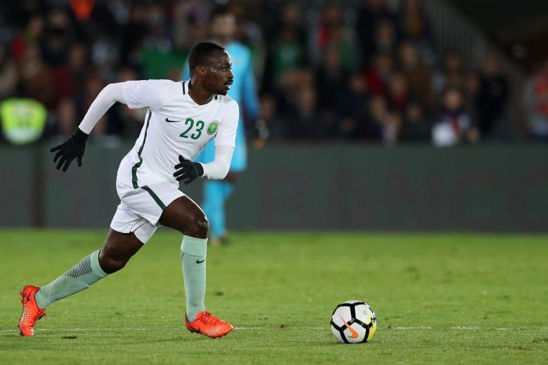 غياب نخبة من النجوم عن قائمة السعودية المشاركة في كأس الخليج 23