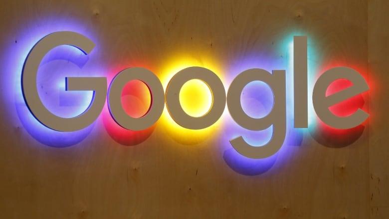 غوغل تنشئ أكبر مركز للذكاء الاصطناعي بآسيا في الصين