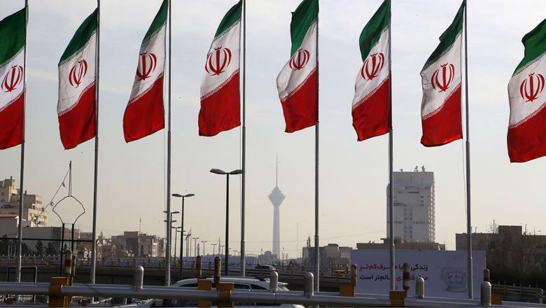النائب العام بإيران: مصمم الإضرابات مسؤول سابق بـCIA وبتمويل سعودي