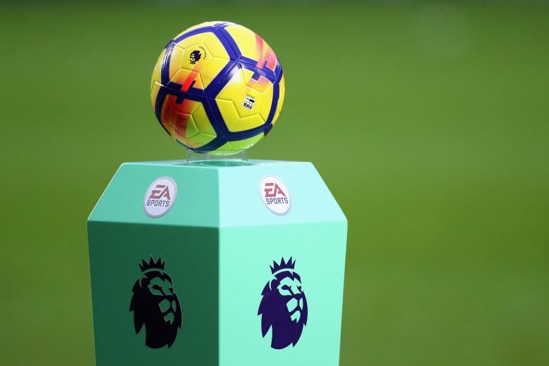 ما هي الجنسية العربية الأكثر حضورا في الموسم الحالي من الدوري الإنجليزي؟