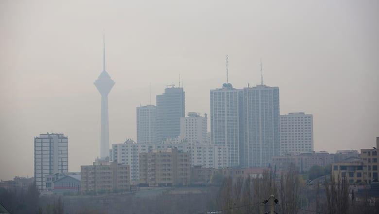 إيران ترد على تجميد الحظر بـ10 نقاط: لن نقدم على أيه خطوة خارج نطاق الاتفاق النووي