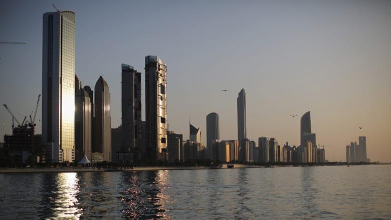 بعد تقديم شكوى دولية.. الإمارات تطالب قطر بالالتزام بمقتضيات حسن الجوار