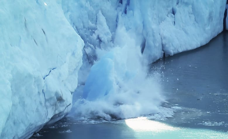 الحقائق أولاً.. التغيّر المناخي جزء من واقعنا
