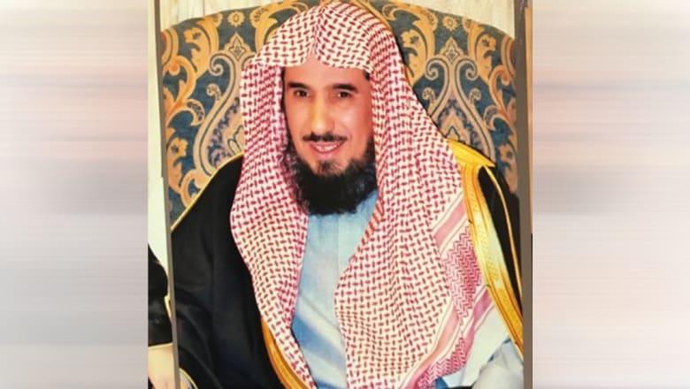 """كيف عقّب إمام وخطيب مسجد الملك سلمان على تصريح """"ضرورة العادة السرية"""" لطارق الحبيب؟"""