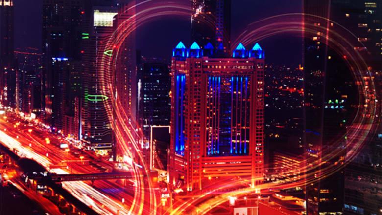 عيد الحب أكثر رومانسية في دبي..مقابل 23 ألف دولار فقط!
