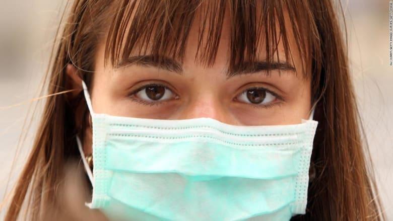 أربع طرق قد تتحول فيها الانفلونزا إلى مرض قاتل
