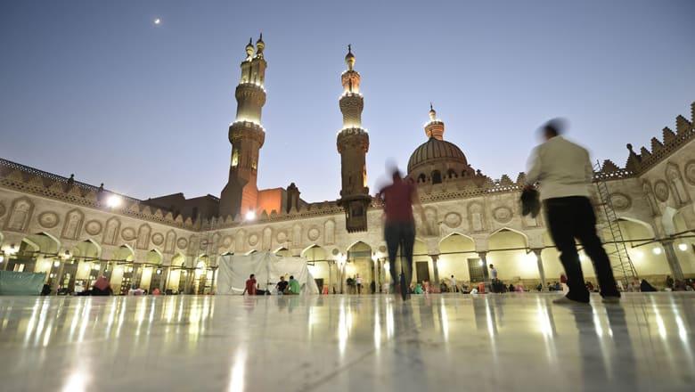 """الأزهر ينفي """"حذف"""" اسم تونس من قائمة الدول الإسلامية"""