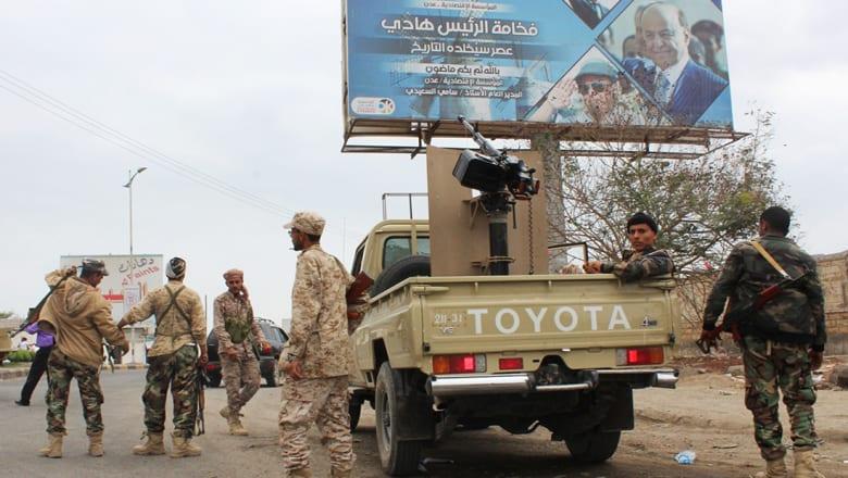 التحالف: نعول على الشرفاء من أبناء قبائل اليمن للوقوف بوجه المخطط الفارسي