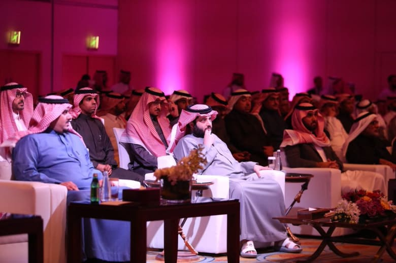 شركة الاتصالات السعودية تحصل على حقوق نقل البطولات السعودية باتفاقية قياسية