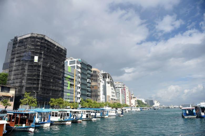 جزر المالديف تعلن حالة طوارئ لـ15 يوماً وسط احتجاجات