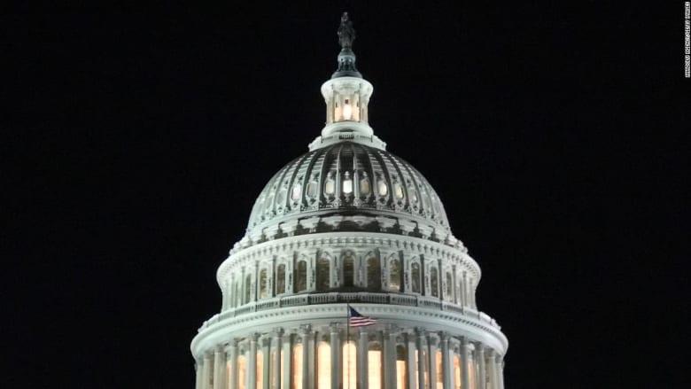 """القضاء الأمريكي يقارب انهاء التحقيق في """"تسريبات"""" بريد كلينتون"""