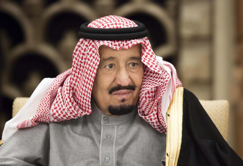 الملك سلمان يأمر بحصر مستحقات القطاع الخاص المتأخرة لدى الحكومة