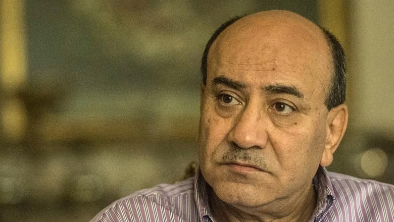 ابنة المستشار هشام جنينة لـCNN: قوة من الجيش والشرطة ألقت القبض عليه ونقل للنيابة العسكرية