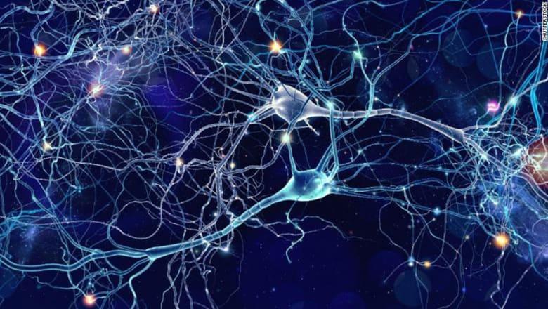 دراسة: الأمراض النفسية تتقاسم نشاطاً جينياً مشابهاً
