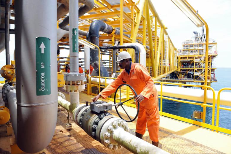 تقرير BP: العطش للنفط في العالم يفقد ذروته بحلول 2040
