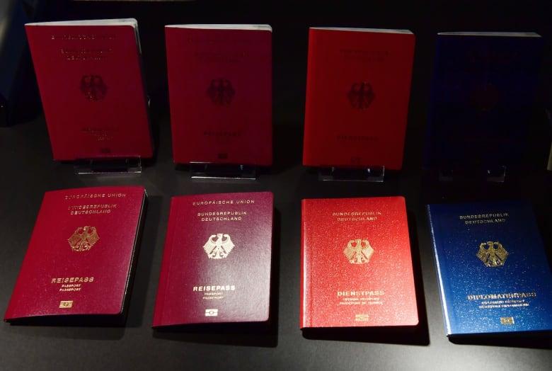 ما هي أقوى جوازات السفر عربياً وأضعفها؟