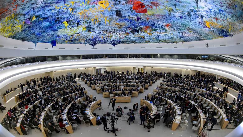 """قطر ترد على بيان الدول الأربع وتطالب بإنهاء """"الحصار"""" ومحاسبة المسؤولين عنه"""