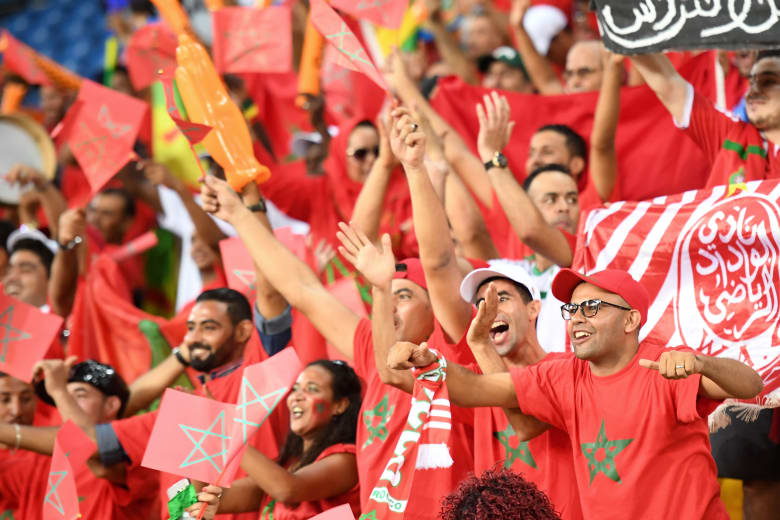 رأي: ما هي الأسباب التي قد ترجح كفة المغرب في سباق استضافة كأس العالم 2026؟