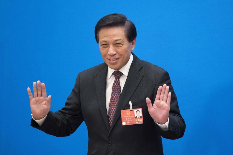الصين: لا نود الاتجار مع الولايات المتحدة