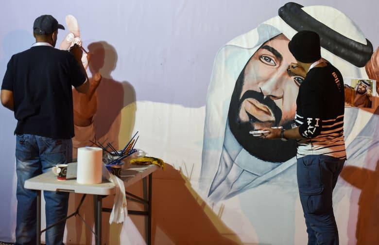 لندن قبل بدء لقاءات بن سلمان: فصل جديد والسعودية أكبر قوة بالمنطقة