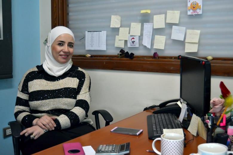 كيف يمكن تمكين دور المرأة العربية بألعاب الفيديو؟