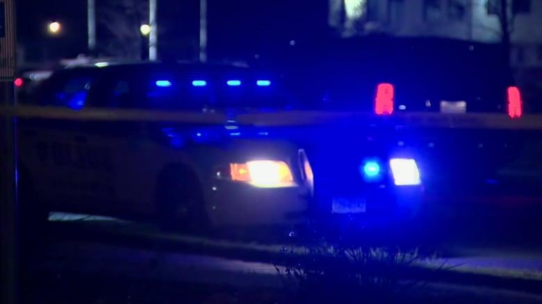 """مكتب التحقيقات الفيدرالي: انفجار بمركز لـ """"فيديكس"""" بولاية تكساس الأمريكية"""
