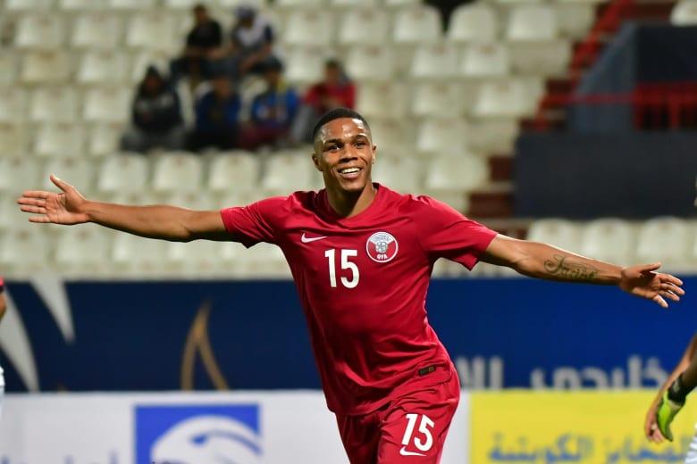 """قطر وسوريا والعراق يجتمعون في بطولة """"الصداقة الدولية"""""""