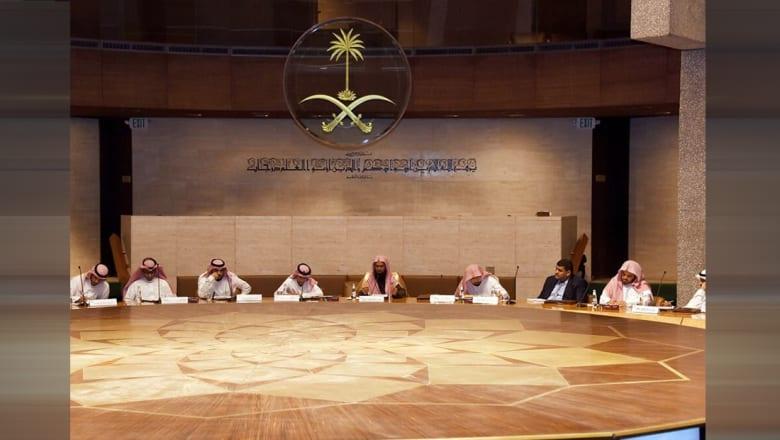 """أمانة """"كبار العلماء"""": ذاكرة التاريخ لن تنسى أن جزيرة قطر منبر لدعاة الإرهاب"""