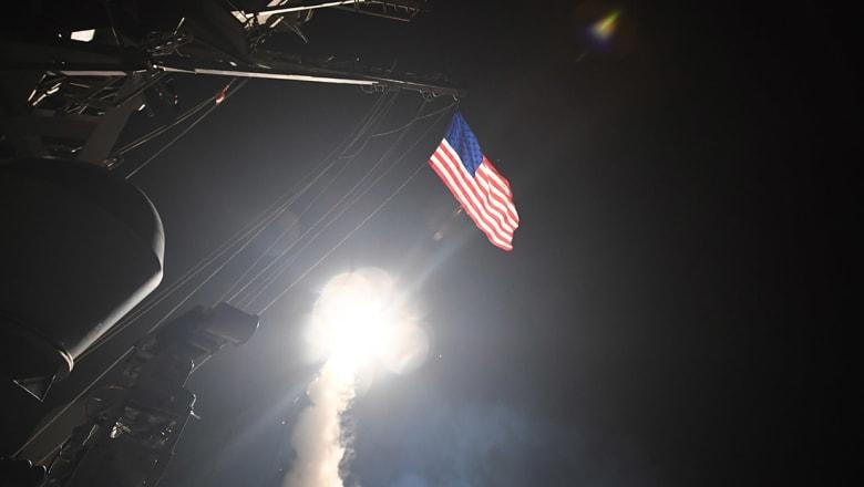 """""""يوروكونترول"""" تحذر الطائرات المدنية شرق المتوسط من ضربات صاروخية"""