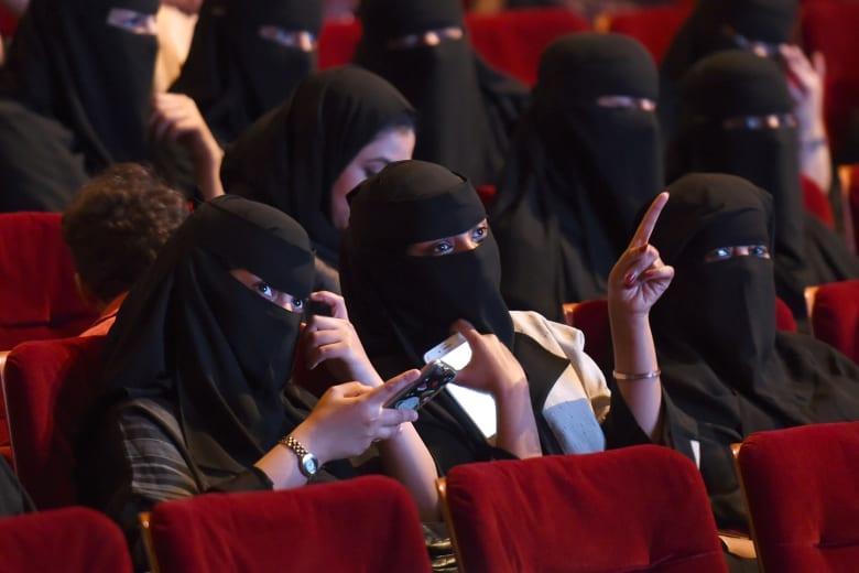 فوكس سينما تحصل على ترخيص لتشغيل دور السينما بالسعودية
