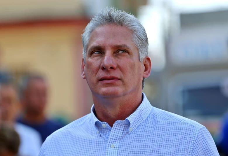 بعد ستة عقود من حكم كاسترو.. كوبا تعلن عن رئيس جديد