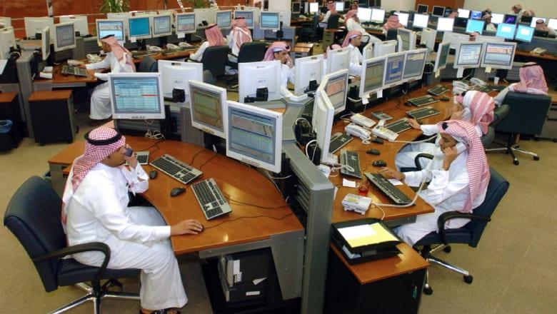 """نصائح من مستشار بالديوان الملكي لـ""""الشباب"""" السعوديين الباحثين عن وظيفة"""