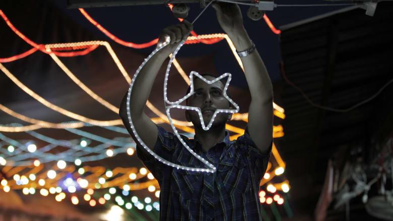 """""""فلكية جدة"""" تكشف عن أطول وأقصر ساعات الصيام في السعودية خلال رمضان"""