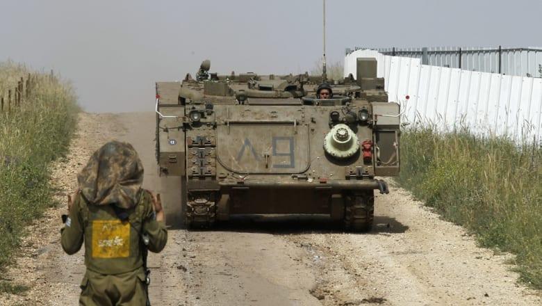 كامليا انتخابي فرد تكتب لـCNN: روسيا لم تعد بحاجة لإيران في سوريا